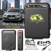 Best Gps Car Tracking/ Free Installation | Vehicle Parts & Accessories for sale in Kisumu, Market Milimani