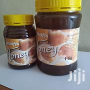 Pure Natural Honey | Meals & Drinks for sale in Nairobi, Nairobi Central
