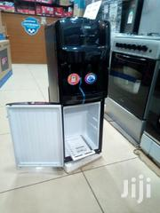 Mika Hot And Cold Dispenser | Kitchen Appliances for sale in Nairobi, Nairobi Central