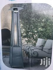 New Gas Patio Heaters | Garden for sale in Nairobi, Westlands