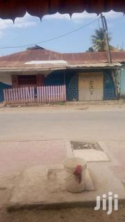 A Strategically Swahili House In Kongowea | Houses & Apartments For Sale for sale in Mombasa, Mkomani