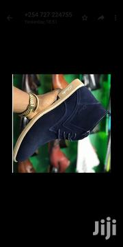 Quality Clarks Boots | Shoes for sale in Nairobi, Nairobi Central