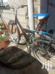 Bicycle On Sell | Sports Equipment for sale in Nairobi, Kwa Reuben