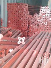 Props For Hire And Sale | Other Repair & Constraction Items for sale in Nairobi, Imara Daima