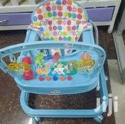 Baby Walker | Baby & Child Care for sale in Nairobi, Nairobi West