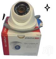 Hikvision HD CCTV Camera Dome | Security & Surveillance for sale in Nairobi, Nairobi Central
