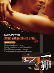Sawa Power | Sexual Wellness for sale in Nyeri, Kiganjo/Mathari