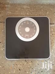 EKS Weight Scale | Tools & Accessories for sale in Mombasa, Mkomani