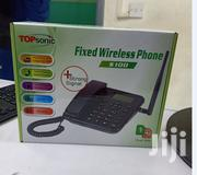 Fixed Wireless Phone New Brand | Home Appliances for sale in Nairobi, Nairobi Central