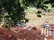 Diani, 3rd Row From Beach   Land & Plots For Sale for sale in Kwale, Ukunda