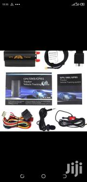 Gprs/Gps/Sms Tracking Device | Vehicle Parts & Accessories for sale in Nairobi, Nairobi Central