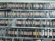 Music Cds Personal Collection | CDs & DVDs for sale in Mombasa, Shimanzi/Ganjoni