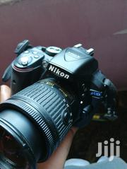 Nikon D5300 | Photo & Video Cameras for sale in Mombasa, Tudor