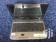 ACER 5320 Laptop - Dark Blue Laptop | Laptops & Computers for sale in Nairobi, Nairobi Central