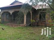 Unfinished House & Plot For Sale –Joyland Kakamega | Houses & Apartments For Sale for sale in Kakamega, Shirere