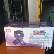 X5 Slim Belt | Tools & Accessories for sale in Nairobi, Nairobi Central