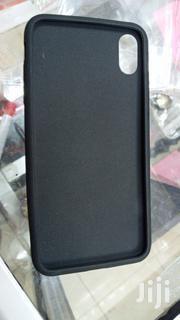 iPhone X/6/6PLUS/6S Covers | Accessories for Mobile Phones & Tablets for sale in Nairobi, Nairobi Central