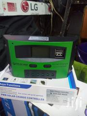 Solar Charge Controller   Solar Energy for sale in Nairobi, Embakasi