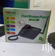 Office Phone Landline Fixed Wireless | Home Appliances for sale in Nairobi, Nairobi Central