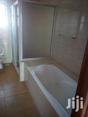 3 Bedroom to Let in Riara Road New | Houses & Apartments For Rent for sale in Nairobi, Kilimani