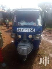 Piaggio 2018 Blue | Motorcycles & Scooters for sale in Nairobi, Gatina