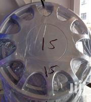 Car Wheel Cover | Vehicle Parts & Accessories for sale in Nairobi, Nairobi Central