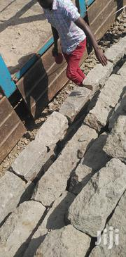 Foundation Stones | Building Materials for sale in Kiambu, Juja