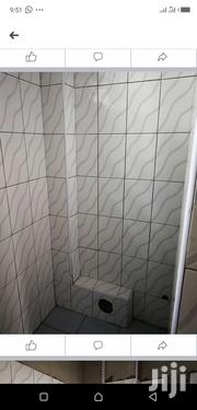 Tile Fixing | Building & Trades Services for sale in Nyeri, Karatina Town