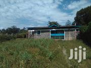 2bedroom House For Sale In Murunyu Nakuru Fronting Mainroad | Houses & Apartments For Sale for sale in Nakuru, Nakuru East