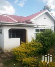 House For Sale-own Compound | Houses & Apartments For Rent for sale in Nairobi, Embakasi