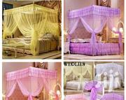 Four Stand Mosquito Nets | Home Accessories for sale in Nairobi, Nairobi Central