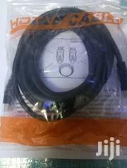 HDMI Cable 5m | Accessories & Supplies for Electronics for sale in Nairobi, Nairobi Central