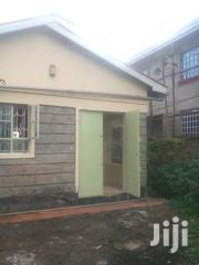 House For Sale | Houses & Apartments For Sale for sale in Nairobi, Embakasi