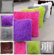 Fluffy Throw Pillow Cases   Home Accessories for sale in Nairobi, Riruta