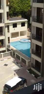 3 Bedroom To Let In Nyali | Houses & Apartments For Rent for sale in Mombasa, Bamburi