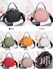 Cute Handbags | Bags for sale in Kisumu, Central Kisumu