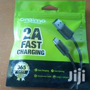2A Fast Charger | Accessories for Mobile Phones & Tablets for sale in Nairobi, Nairobi Central
