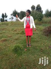 1acre Of Land | Land & Plots For Sale for sale in Nakuru, Mosop