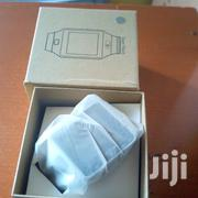 Silver Black Smart Watch | Smart Watches & Trackers for sale in Nairobi, Nairobi Central
