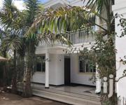 Elegant House To Let | Houses & Apartments For Rent for sale in Nairobi, Karen