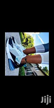 Latest Quality Nike Sneakers | Shoes for sale in Nairobi, Nairobi Central