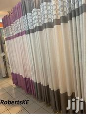 Striped Curtain | Home Accessories for sale in Nairobi, Nairobi Central