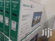 Hisense Full HD Smart 32 Inch | TV & DVD Equipment for sale in Nairobi, Nairobi Central