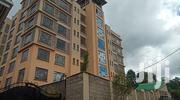 3 Bedroom Apartments To Let | Houses & Apartments For Rent for sale in Kiambu, Kikuyu