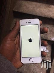 Apple iPhone 5s 16 GB Gold | Mobile Phones for sale in Nairobi, Airbase