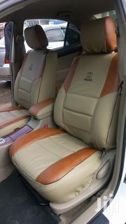 Zimmerman Car Seat Covers | Vehicle Parts & Accessories for sale in Nairobi, Zimmerman