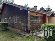 Beautiful House To Let | Houses & Apartments For Rent for sale in Nairobi, Karen