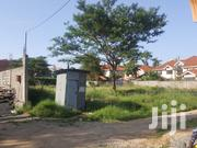 Land for Sale | Land & Plots For Sale for sale in Nairobi, Kahawa