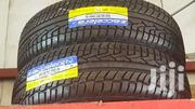 225/65/17 Accerera Tyres Is Made In Indonesia | Vehicle Parts & Accessories for sale in Nairobi, Nairobi Central
