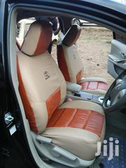 Woodley Car Seat Covers | Vehicle Parts & Accessories for sale in Nairobi, Woodley/Kenyatta Golf Course